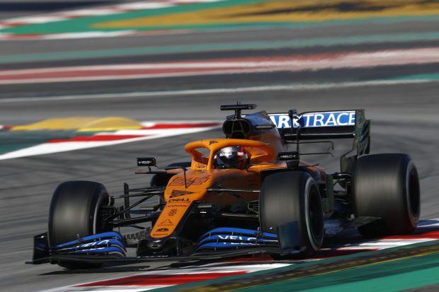 2020-03-12_McLaren Media_1_McLaren F1 Media