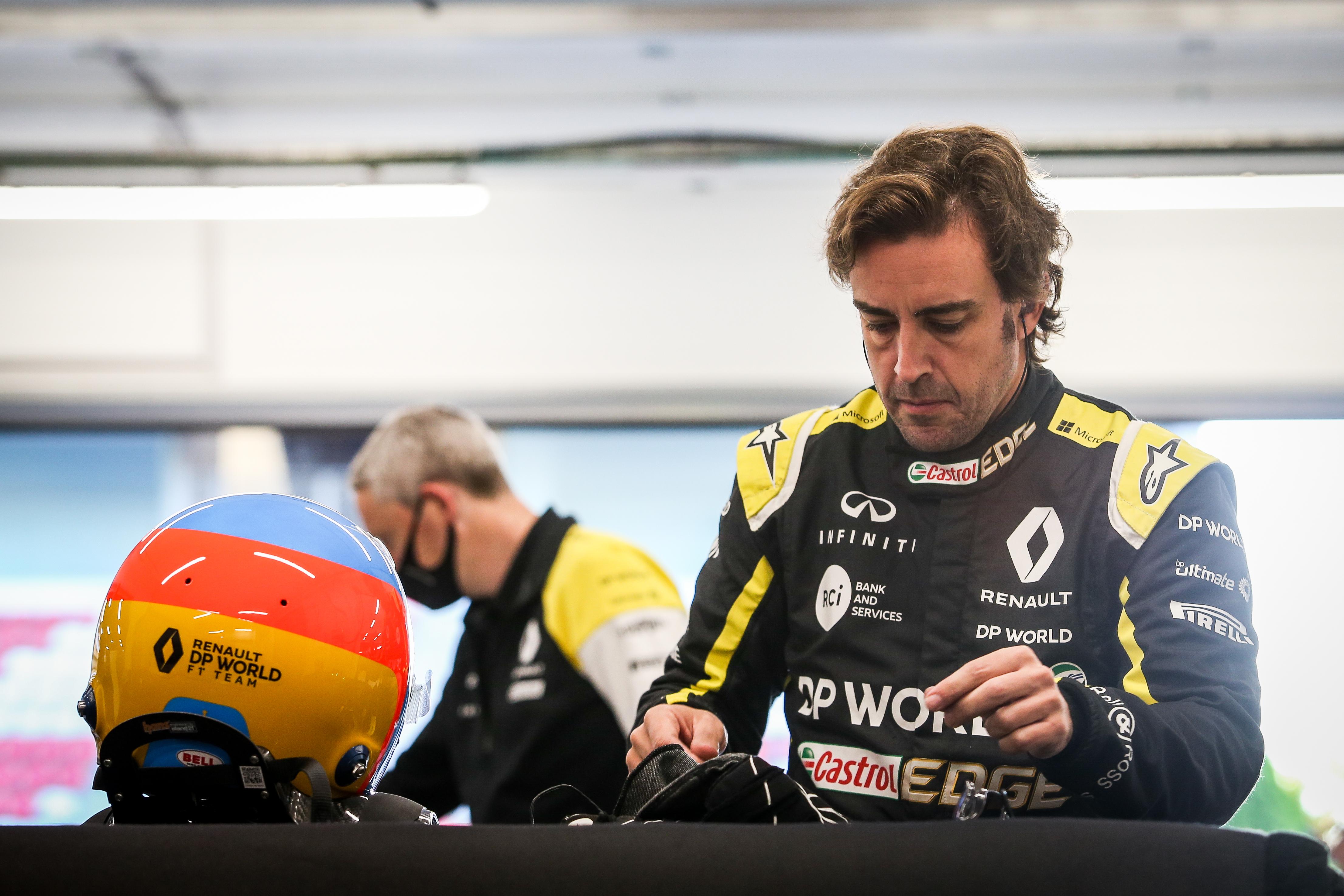 2020-10-13_Fernando Alonso_1_Renault Sport F1Media