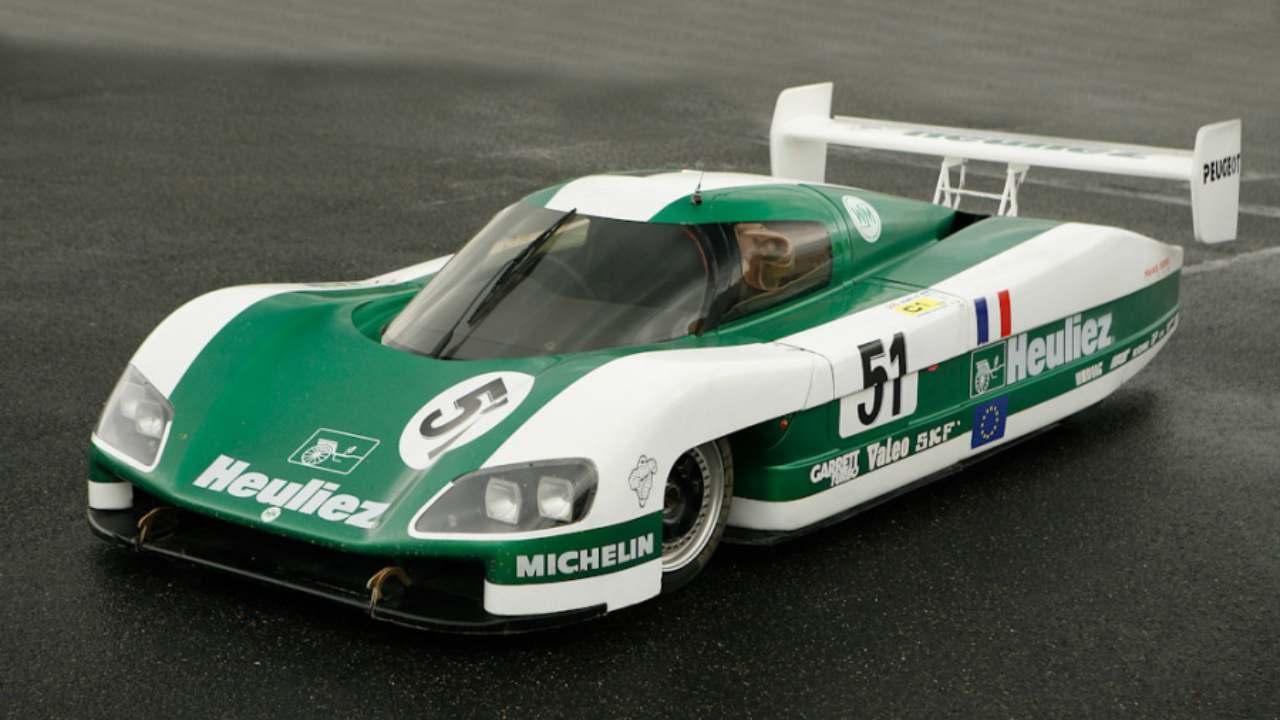 2020-10-14_Peugeot Le Mans_1_PeugeotMedia