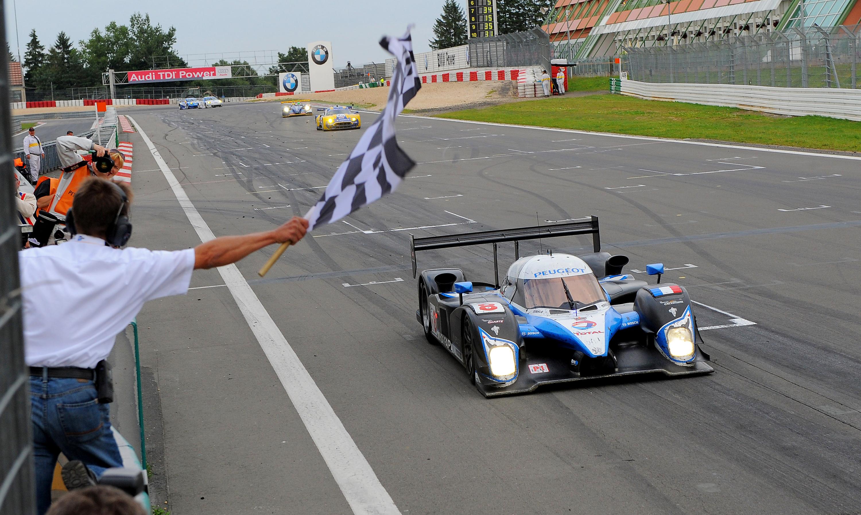 2020-10-14_Peugeot Le Mans_2_PeugeotMedia