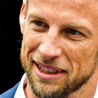 JENSON BUTTON REGRESA A WILLIAMS